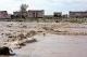 固阳县昨日发生洪灾 市县两级紧急救援