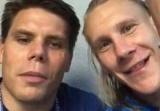 克罗地亚队助理教练因发布争议视频被解职