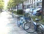 您的共享单车停对地方了吗?.mp4