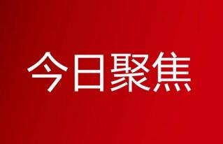 """九原区""""社保e服务""""打造窗口单位新品牌"""