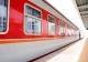 包头新闻网_十一黄金周铁路部门增开临时旅客列车