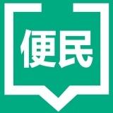大奖888客户端下载_石拐区成立首个景区法务工作室