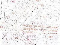 鹿城上院——相关资质
