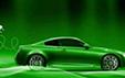 2025年前网约车全部采用新能源汽车