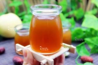 秋季干燥,自制这些饮品,止咳润燥,一年都不生病