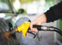 """国内成品油价大概率""""二连跌"""" 市场担忧供过于求成主因"""