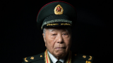 """包头新闻网_缅怀!那位给中国穿上""""核铠甲""""的老人,走了"""