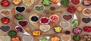 食品销售市场稳健发展 小规模食品生产经营拟禁用亚硝酸盐