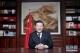 大奖娱乐官方网站_国家主席习近平发表二〇一九年新年贺词