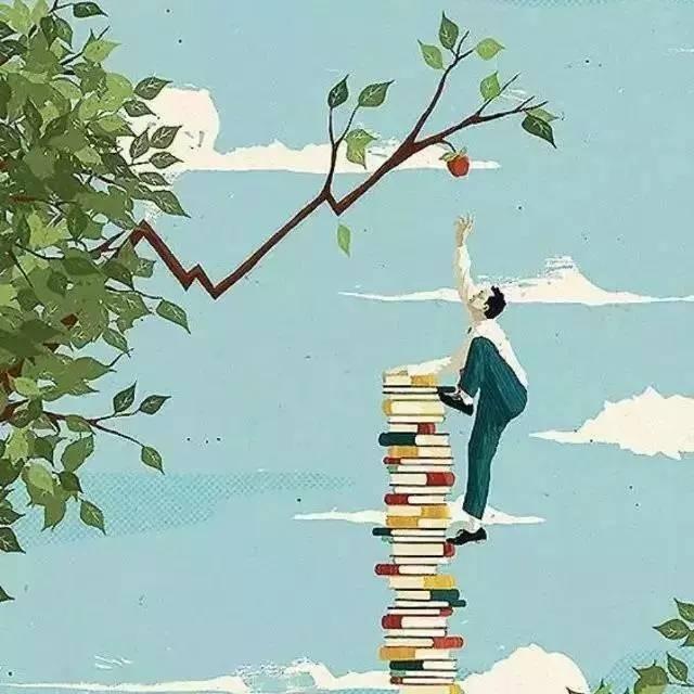 學好語文,三分靠課內,七分靠課外!