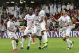 世俱杯:阿联酋艾因完胜突尼斯希望 将战河床争决赛权