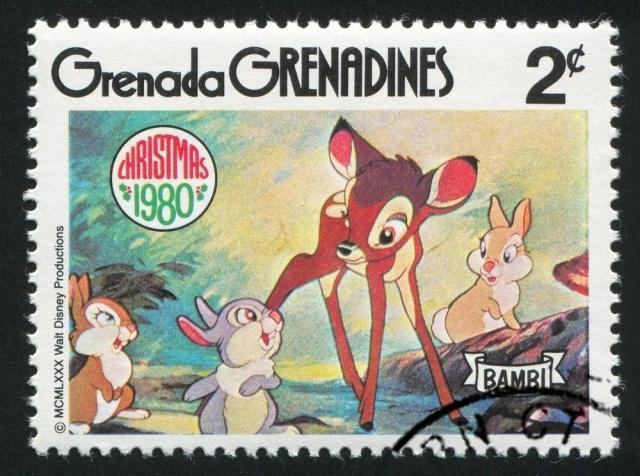 米老鼠90岁生日快乐:重温6部迪士尼经典电影,陪孩子过奇幻童年