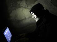 国家计算机病毒应急处理中心监测发现九款违法移动应用