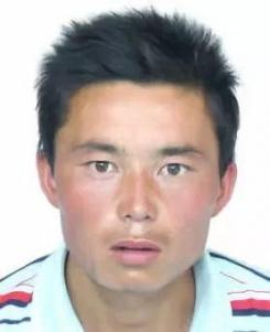 「悬赏通告」内蒙古自治区公安厅缉捕涉黑涉恶案件在逃人员悬赏通告