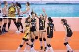 女排世俱杯瓦基弗银行和米纳斯会师决赛