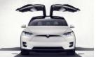 从高速增长到高质量发展:汽车行业还需几个升级?