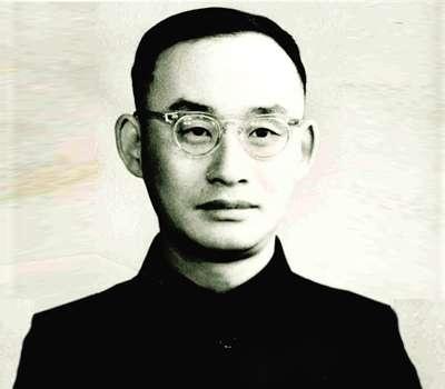 包九中教师陆家羲:登上世界高峰的数学家