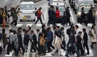 日本人2018年每天遭电信诈骗1亿日元
