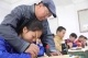 【新春走基层】免费培训班带学生也教老师,鄂尔多斯市的中小学都开了他的课!