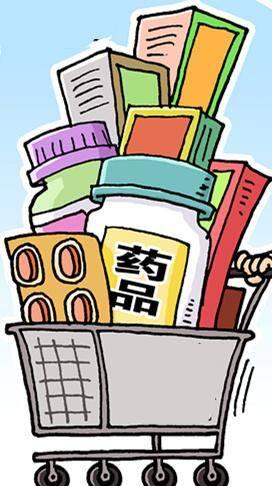 浙江鼓励仿制药研发生产 及时纳入采购目录