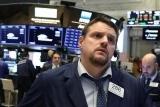 ?#27835;?#24072;预测美国经济2021年前衰退
