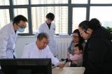 北京儿童医院小儿外科陈亚军教授将莅临市儿童医院会诊和手术