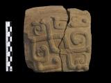 河南官莊遺址新發現兩周時期鑄銅作坊區
