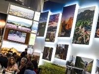 2019柏林國際旅游交易會