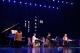 古琴音乐会在包上演  演绎经典中国风
