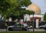 新西兰为克赖斯特彻奇枪击案罹难者举行全国默哀仪式