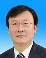 市長 趙江濤