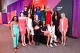 中国金花冲击WNBA 为女篮振兴注入新希望