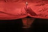 中央芭蕾舞團亮相巴西聖保羅