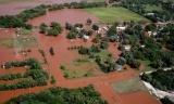 强风暴肆虐美国中部地区至少4人死亡