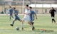 全国校园足球联赛