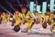 包头市首届全民健身体育节盛大开幕