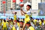 全国学校体育联盟(教学改革)?#25925;?#29305;色体育教育