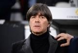 新一期德国国家队: 格策未回归 两大将伤缺