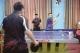 """第五届""""鹿城球王""""业余乒乓球争霸赛开赛"""