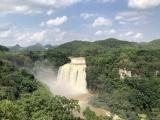 业内人士齐聚贵州共论文化和自然遗产保护