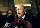 巴方谴责诚博娱乐平台大使支持以色列吞并约旦河西岸部分地区