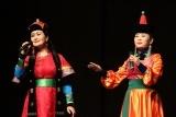 2019國際合唱聯盟世界合唱博覽會在葡萄牙開幕