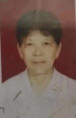 80岁刘德甄老人昨天走失,求大家转发寻找……