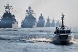 波羅的海大規模軍演 俄羅斯強力回應北約