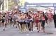 中国选手夺得全程马拉松冠军