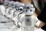 """中国机器人产业""""下一站"""":展望人机""""共荣共生""""时代"""