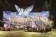 大型民族歌劇《雙翼神馬》音樂會版成功首演