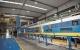 全球最大负极材料生产基地加紧建设