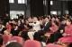 郎朗音樂教室公益捐贈走進內蒙古五地