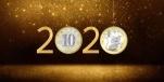 2020年贺岁纪念币17日开始兑换!